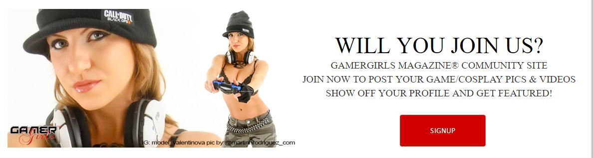 https://photos-3.dropbox.com/s/740ciplw15tciko/GamerGirlsMag.jpg?size=1280x960&size_mode=3