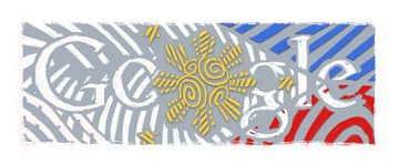 cover-image Google's Philippine Independence Day Logo