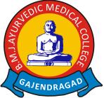 Bagamar Seva Samiti's Bhagwan Mahaveer Jain Ayurvedic Medical College and Hospital