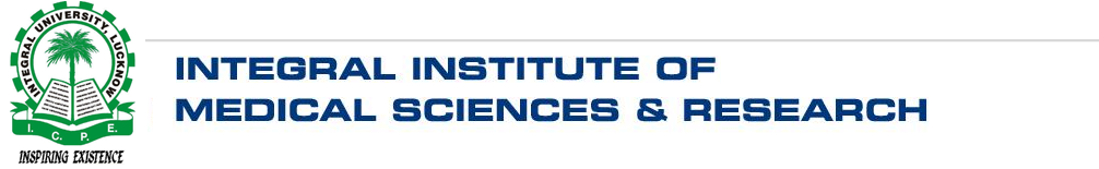 Integral Institute of Medical Sciences and Research, Lucknow