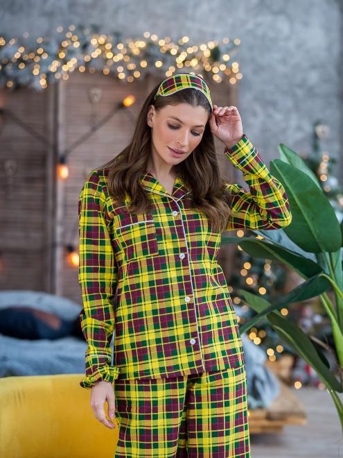 pijama photo