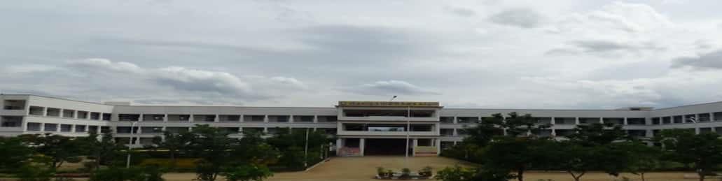Sree Kumaraguru Polytechnic College Image