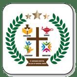 St. Barnabas Hospital College Of Nursing, Ranchi