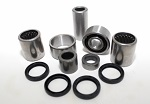 Complete Swingarm Bearings and Seals Kit Honda TRX420FPE Rancher 2011 2012 2013