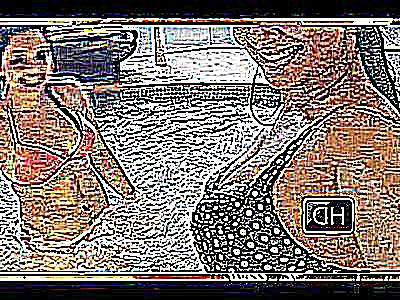 Rencontre coquine marne