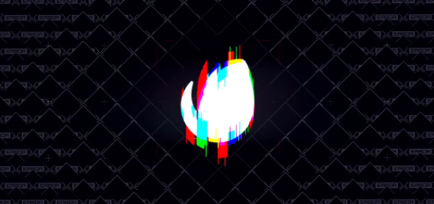 Digital Logo - 1