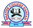 Bhatter College, Paschim Medinipur