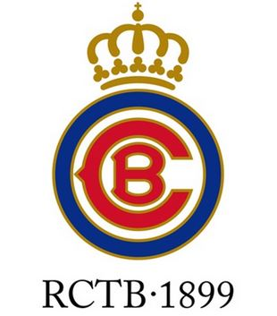 real-club-de-tennis-barcelona-tribut-ABBA