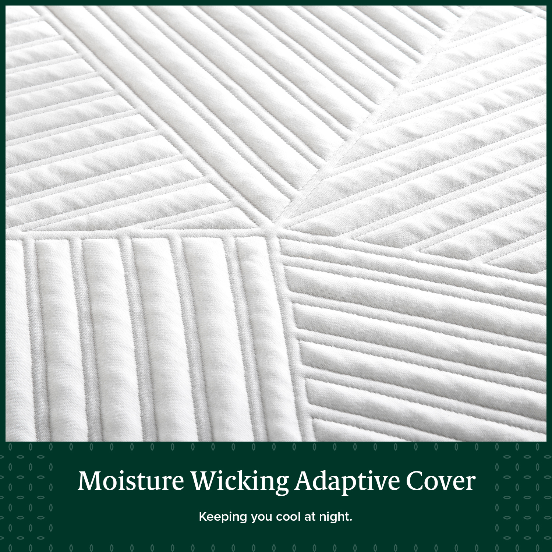thumbnail 93 - Zinus Mattress Queen Double King Single Bed Memory Foam Pocket Spring Hybrid