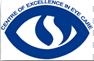 Susrut Eye Foundation and Research Centre, Kolkata