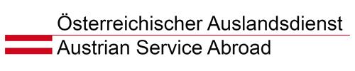 Österreichischer Auslandsdienst