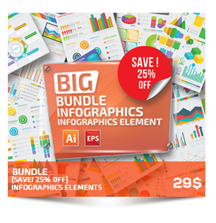 Infographic Tools - 53