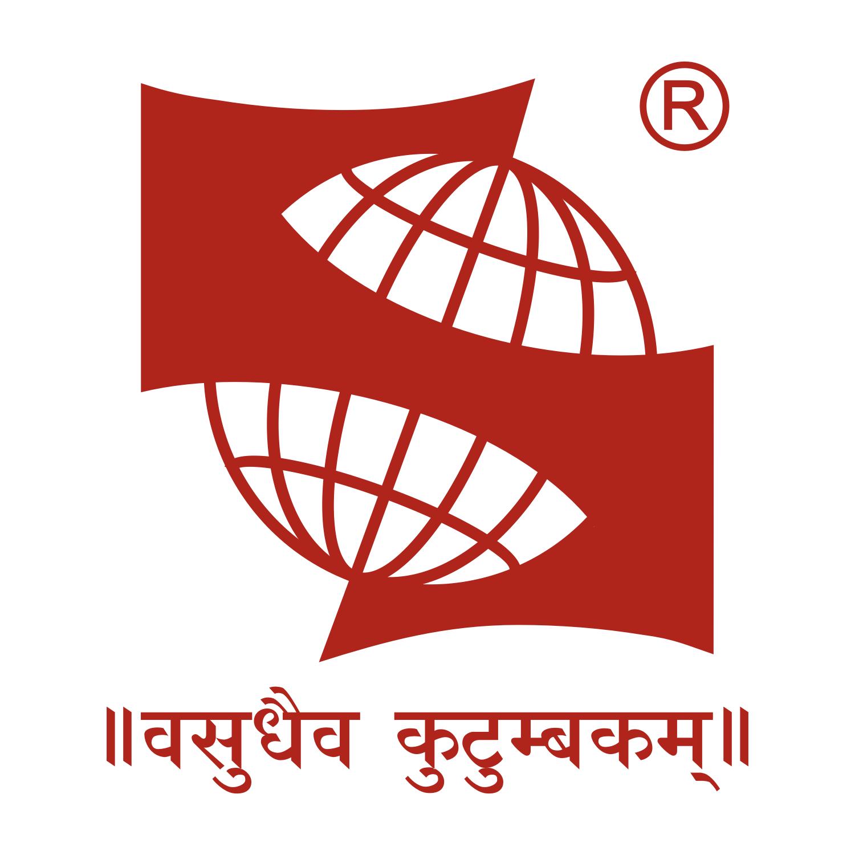 Symbiosis College of Nursing, Pune