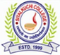 Sitalkuchi College, Cooch Behar
