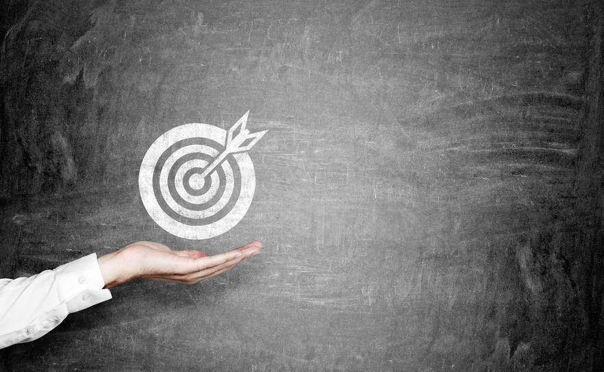 7 Cara Optimasi Targeting Audiens Melalui Facebook Ads