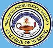 SSSPM's College of Nursing, Barshi