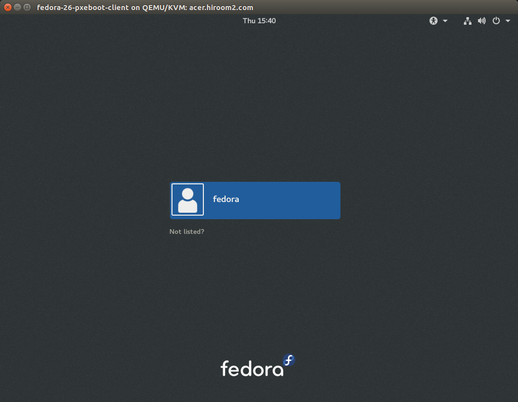 0005_AutomatedInstalledFedora.png