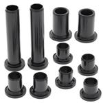 Rear Control A Arm Bushings Kit Polaris Sportsman Forest 850 2012 2013