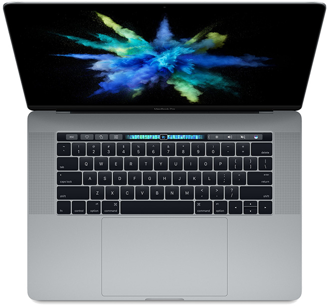 apple-mll42ll-a-13-3-macbook-pro-with-1293728.jpg