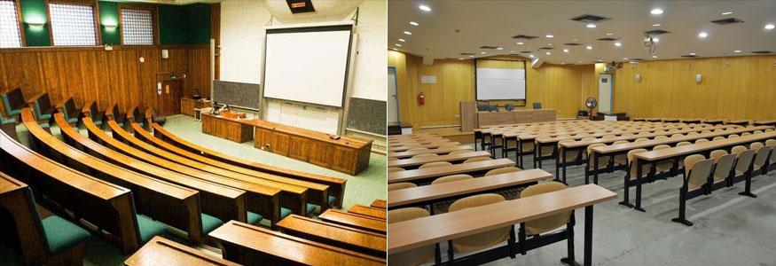 Advocate Datta Patil College Of Law