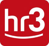 hr3 - Die Musik in mir