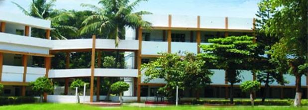 Kamala Nehru Memorial National College for Women, Shivamogga