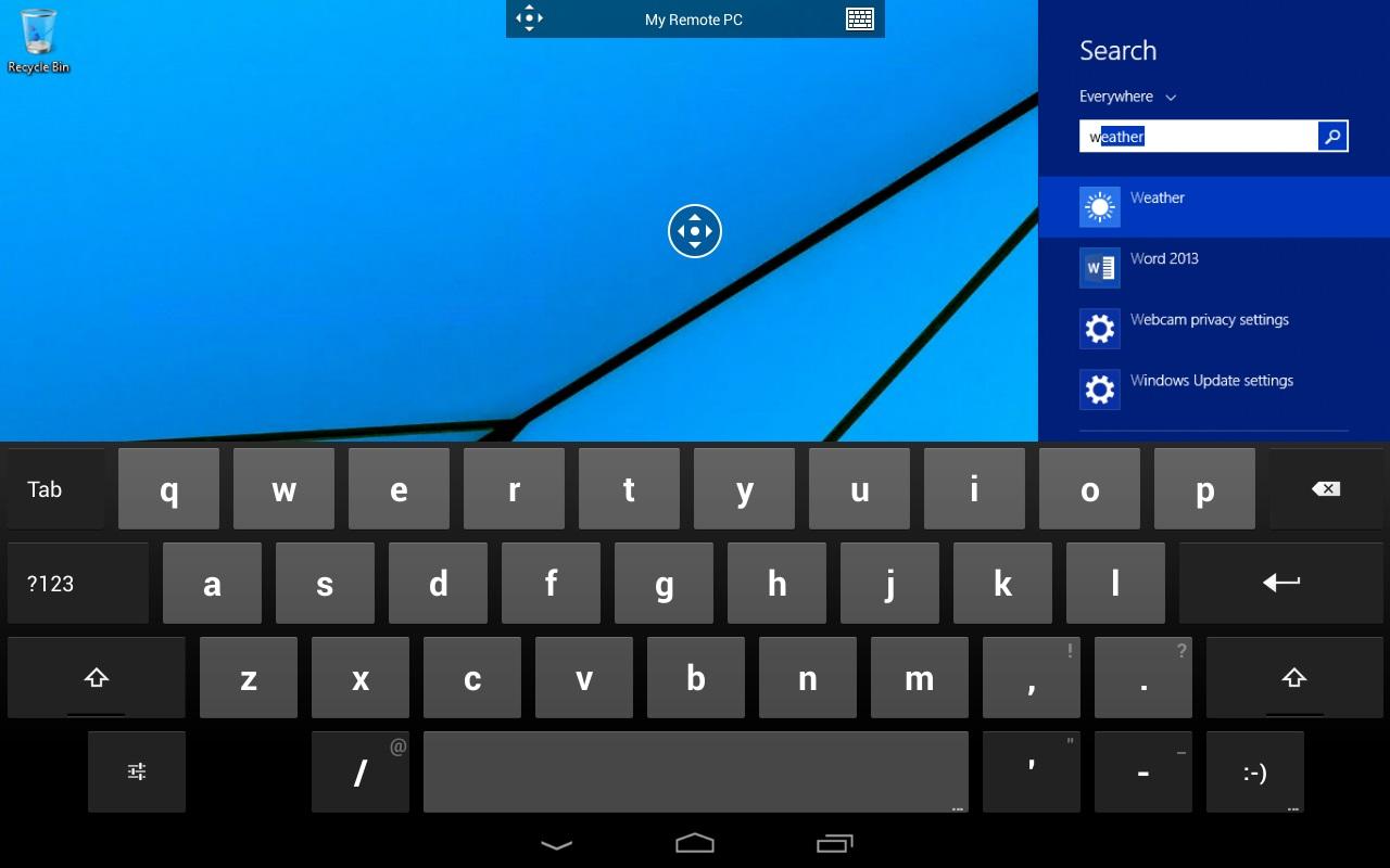 windows-remote-desktop-tastiera