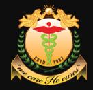 Assisi College Of Nursing, Kottayam