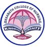 Bharath College of Nursing, Palani