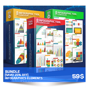 Infographic Tools - 49