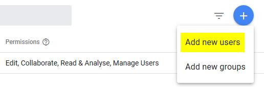 adduser_google_analytics