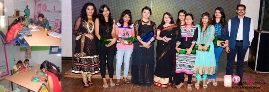 Maxx Academy, Faridabad Image