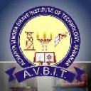Acharya Vinoba Bhave Institute Of Technology