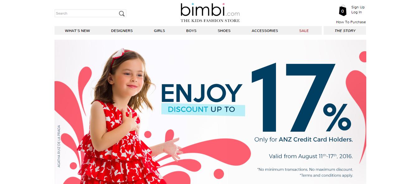 Bimbi.com