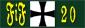 FIFXX_ribbon2.jpg?dl=0
