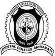 Vidarbha Youth Welfare Society's Dental College and Hospital, Amravati