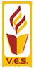 Vivekanand Education Society's Institute of Technology, Mumbai