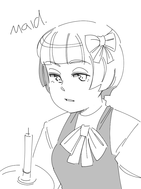 [Image: maid.png?dl=0]