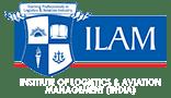 Institute of Logistics and Aviation Management, New Delhi