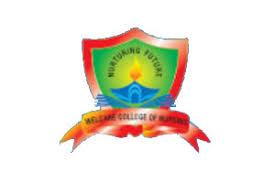 Welcare College Of Nursing, Ernakulam
