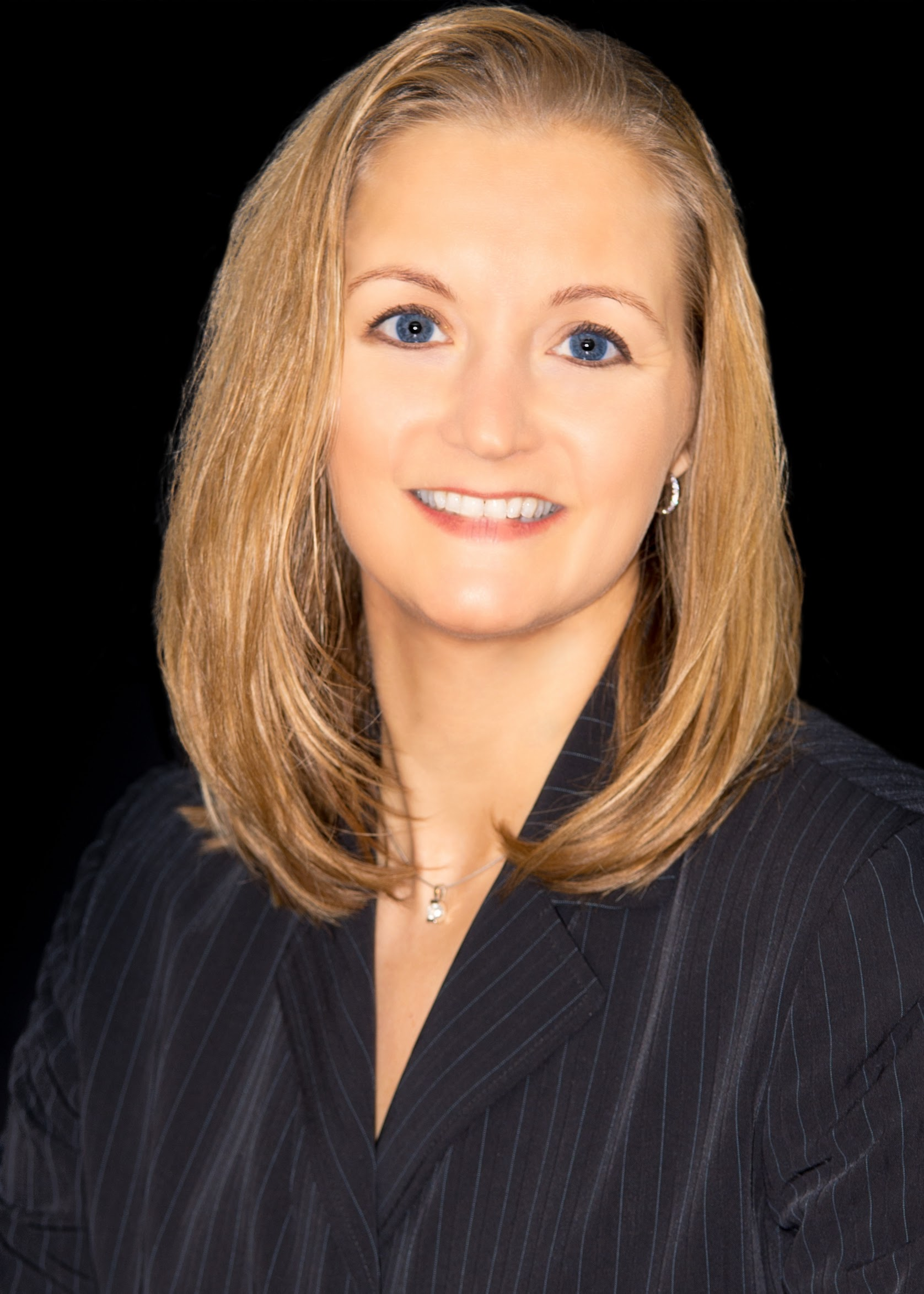 Jessica Grossmeier