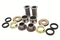 Swingarm Bearings and Seals Kit Suzuki LT-500R Quadzilla 1987 1988 1989 1990
