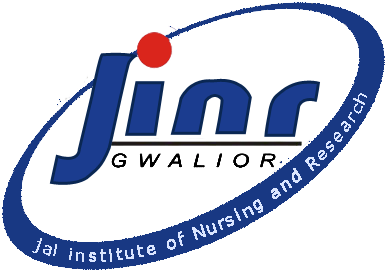 Jai Institute of Nursing and Research - JINR, Gwalior