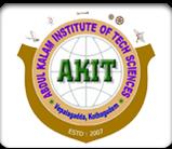 Abdulkalam Institute Of Technological Sciences