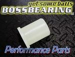 Lower Steering Stem Bushing White Suzuki 51661-09F00 ? 55-1200-W ? Boss Bearing