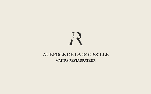 Logo Roussille
