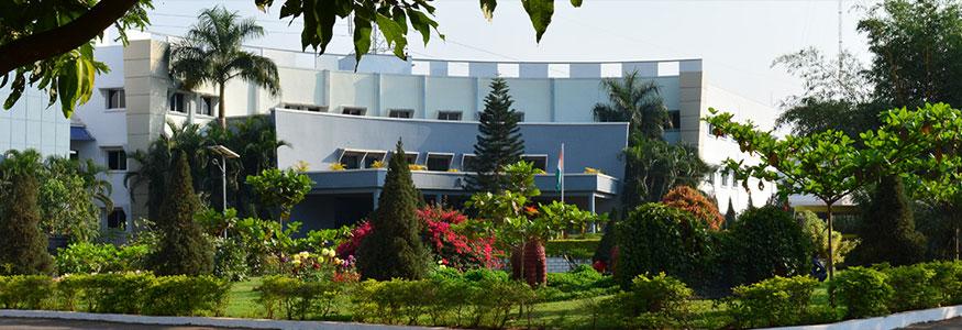 Asian School of Business Management, Bhubaneswar