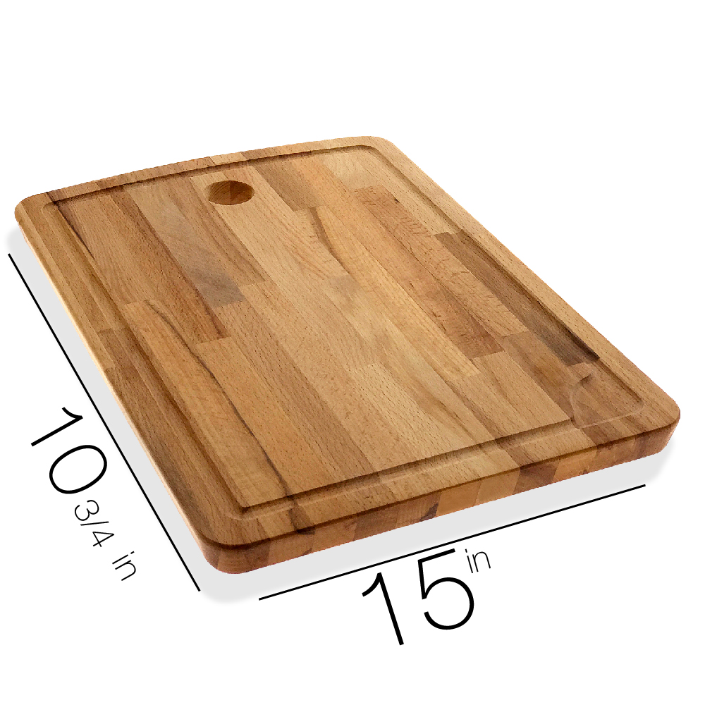 Personalized-Cutting-Chopping-Board-Custom-Last-name-Cheese-Board-Serving-Tray