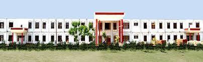 Shivalik Polytechnic