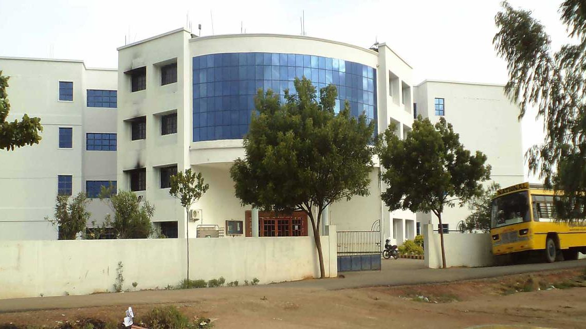 National Institute Of Polytechnic